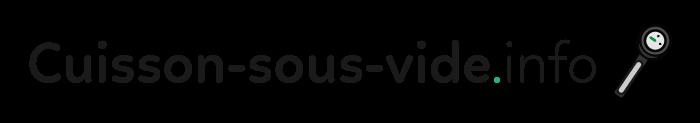 Cuisson-Sous-Vide.info
